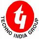 Government Engineering College, Ramgarh logo