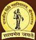Government Law College, Sriganganagar logo