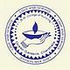 SH College of Nursing, Cherthala logo