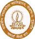 Government College, Gurgaon logo