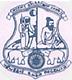 Government Arts College For Men, Chennai logo