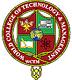 World College of Technology and Management - [WCTM], Gurgaon logo