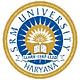 SRM University - [SRM], Sonepat logo