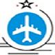 Star Aviation Academy, Gurgaon logo