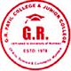 G. R. Patil College Arts, Science , Commerce & B.M.S