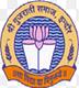 Parikh Manilal Baldevdas Gujarati Commerce College, Indore logo