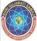 Shri RGP Gujarati Professional Institute - [SRGPGPI], Indore logo