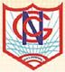 Guru Nanak College - [GNC], Kang logo