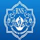 RNS Institute of Technology - [RNSIT], Bangalore logo
