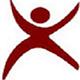 Rajiv Gandhi University of Knowledge Technologies, RK Valley Idupulapaya Campus - [RGUKT]