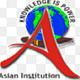 Asian Educational Institute