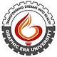 Graphic Era University, School of Engineering and Technology - [GEU]