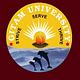 GITAM, Visakhapatnam logo