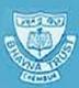 Bhavna trust's Junior & Degree College of Commerce & Science, Mumbai logo