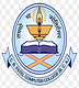 Chaganbhai Balabhai Patel Computer College, Surat logo
