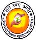 C. M. College, Darbhanga logo