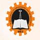 SCMS School of Engineering and Technology [SSET], Ernakulam logo