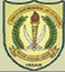 Chhaju Ram Memorial Jat College, Hisar logo