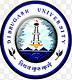Centre for Management Studies - [CMS], Dibrugarh logo