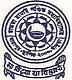 Chatra Ramai Pandit Mahavidyalaya, Bankura logo