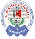 Sumandeep Vidyapeeth, Vadodara logo