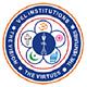 Vel Tech Ranga Sanku Arts College, Chennai logo
