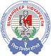 Sumandeep College of Nursing, Vadodara logo