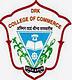 DRK College of Commerce - [DRK], Kolhapur logo