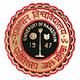 University Commerce College, University of Rajasthan, Jaipur logo