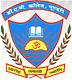 D.A.V. College, Kaithal logo
