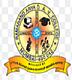 Ramanand Arya D.A.V. College, Mumbai logo