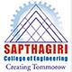 Sapthagiri College of Engineering
