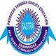 Sastra University, School of Law, Thanjavur logo