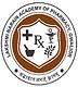Lakshmi Narain Academy Of Pharmacy - [LNCP], Gwalior logo