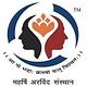 Maharishi Arvind International Institute of Technology - [MAIIT], Kota logo