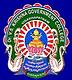 Dr. V. S. Krishna Government Degree College, Visakhapatnam logo