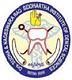 Drs Sudha & Nageswara Rao Siddhartha Institute of Dental Sciences, Krishna logo
