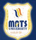 MATS University, School of Information Technology, Raipur logo