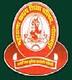 Digvijai Nath Post Graduate College, Gorakhpur logo