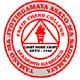 Fakir Chand College