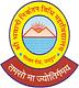 Shri Bhawani Niketan Law College, Jaipur logo