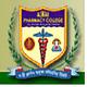 Alwar Pharmacy College