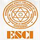 ESCI School of Post Graduate Studies - [SPGS], Hyderabad logo