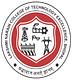 Lakshmi Narain College of Technology Excellence - [LNCTE], Bhopal logo