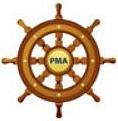 Park Maritime Academy, Coimbatore logo