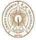 Christ University, Science, Bangalore logo