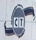 CT Institute of Hotel Management & Catering Technology, Jalandhar logo