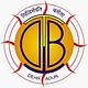 Dev Bhoomi Institute of Management Studies - [DBIMS], Dehradun logo