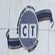 CT Institute of Pharmaceutical Sciences, Jalandhar logo