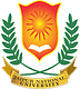 Jaipur National University, School of Engineering and Technology, Jaipur logo